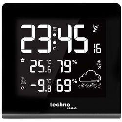 Stacja pogody TECHNOLINE WS 9065 (4029665090658)