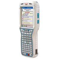 Terminal kodów kreskowych  dolphin 99exhc marki Honeywell