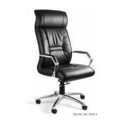 Fotel Celio czarny ekoskóra - ZADZWOŃ I ZŁAP RABAT DO -10%! TELEFON: 601-892-200, UM F Celio_20170216121016