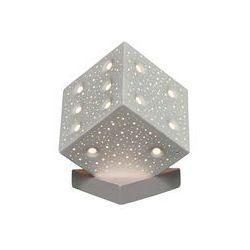 Lampka mała Melba 1 (5902622110073)