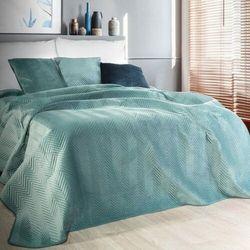 My Best Home narzuta SOFIE 200x220 cm (8596212004315)