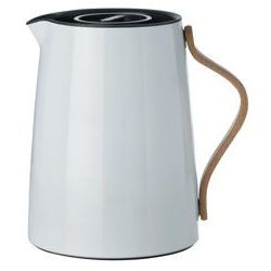 Termos do zaparzania herbaty emma od producenta Stelton