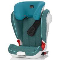 Britax, romer Britax rÖmer fotelik samochodowy kidfix xp sict green marble (4000984134285)