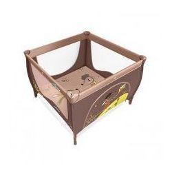 Baby Design Kojec dziecięcy Play, BD12065