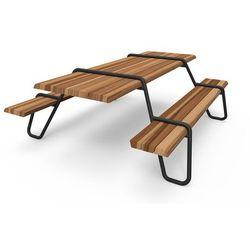 zestaw clip-board 220 picnic - indoor clip-board-picnic-220-in marki Lonc