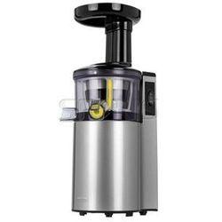 MPM Product MSO-14 (małe AGD)
