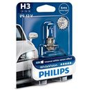 Philips® WhiteVision H3   Halogenowa Żarówka Samochodowa