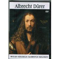 ALBRECHT DURER. WIELKA KOLEKCJA SŁAWNYCH MALARZY DVD