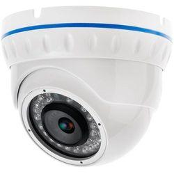 Kamera zewnętrzna LC-144-IP - HD 720p z kategorii Kamery przemysłowe
