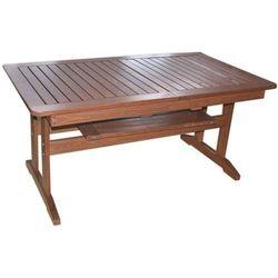 Rojaplast stół ogrodowy aneta (5905919018212)