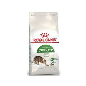 ROYAL CANIN Outdoor 30 0,4kg