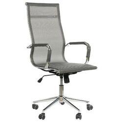 Krzesło obrotowe SITPLUS UNIVERSE NET