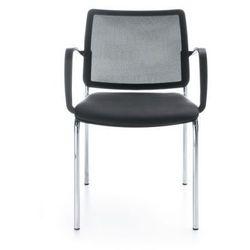 Krzesło konferencyjne Bit 575H Profim