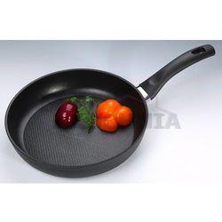 Ballarini cookin 32 cm (8003150436844)