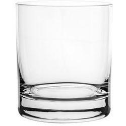 Komplet szklanek do whisky Florina Design - 6 sztuk, 3K0425