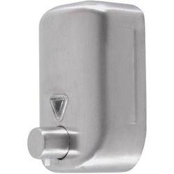 Dozownik mydła w płynie 0,8l lab wyprodukowany przez Xxlselect