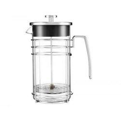 Zaparzacz do kawy Aroma z metalową rączką 1000 ml 94398