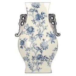 Dekoria wazon w kwiaty wys. 58cm, 58 cm