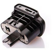 Phottix Adapter BL-3 do akumulatorów EN-EL4a