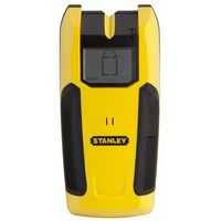 Stanley Stud Sensor S200 - produkt w magazynie - szybka wysyłka! (3253560774066)