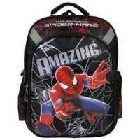 Plecak 15 Amazing Spider-Man 20 z kategorii Tornistry i plecaki