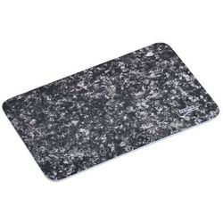 Dekoracyjna deska do krojenia z melaminy imitująca marmur, ozdobna deska, deska kuchenna, akcesoria kuchenne, Kesper (4000270311420)