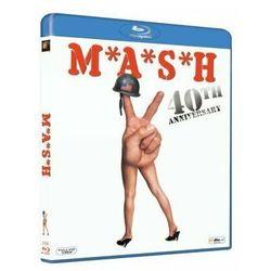 Film IMPERIAL CINEPIX M.A.S.H.