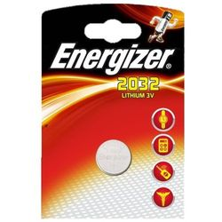 bateria litowa mini Energizer CR2032 - produkt z kategorii- Baterie