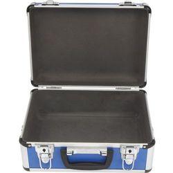 Toolcraft Walizka narzędziowa bez wyposażenia, uniwersalna  1409405 (dxsxw) 320 x 230 x 150 mm