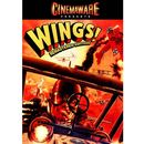 Wings Remastered (PC)