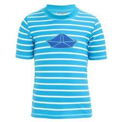 Schiesser Koszulki do surfowania blau - produkt z kategorii- Sprzęt pływacki dla dzieci