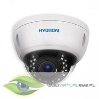 Kamera IP HYU-257, 941_20170419021905