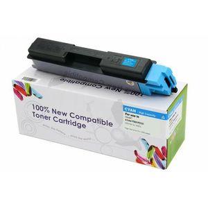 Cartridge web Toner cw-ol2021cn cyan do drukarek olivetti (zamiennik olivetti b0953) [2.5k]