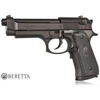 Beretta Pistolet asg  92 fs elektryczny (5908262125880)