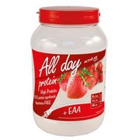 ActivLab All Day Protein + EAA 900g