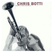 When I Fall In Love (CD) - Chris Botti