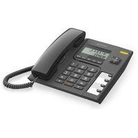 Temporis 56 Telefon przewodowy analogowy Alcatel, Temporis 56
