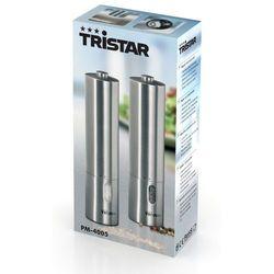 TriStar PM-4005 młynek do pieprzu/soli - sprawdź w wybranym sklepie