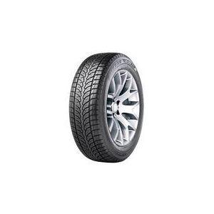 Bridgestone Blizzak LM-80 Evo 235/55 R18 100 H