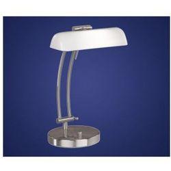 Eglo Bastia - lampa nocna / biurkowa  - 87688 posiada ściemniacz