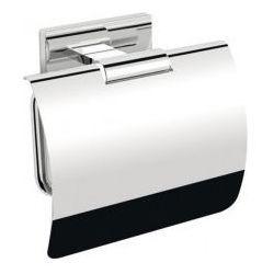 Olymp wieszak na papier toaletowy 1321-07 marki Sapho