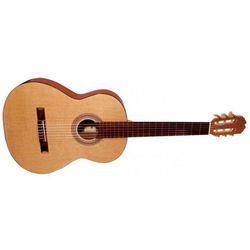 Admira Alba 4/4 - gitara klasyczna, kup u jednego z partnerów