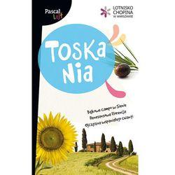 Toskania Pascal Lajt (ISBN 9788376420172)