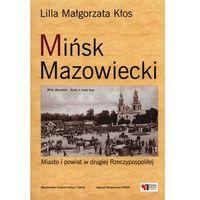 Mińsk Mazowiecki (272 str.)