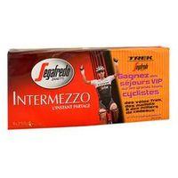 Segafredo Intermezzo 12 x 0,25 kg mielona, kup u jednego z partnerów