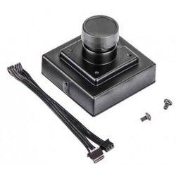 Mini kamera HD 800TVL Furious320(C)-Z-39, kup u jednego z partnerów