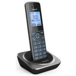 Telefon bezprzewodowy VTECH MS1100 Srebrny