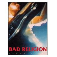 Along The Way (DVD) - Bad Religion
