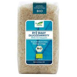 Bio Planet: ryż biały długoziarnisty BIO - 500 g, kup u jednego z partnerów