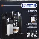 DeLonghi ECAM350.55